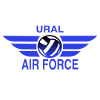 Ural Air Force