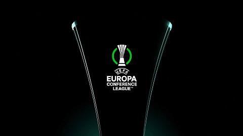 Лига Конференций 2021/2022: расписание, результаты ...